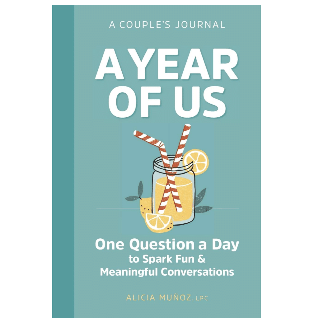 4th-anniversary-gift-couples-journal