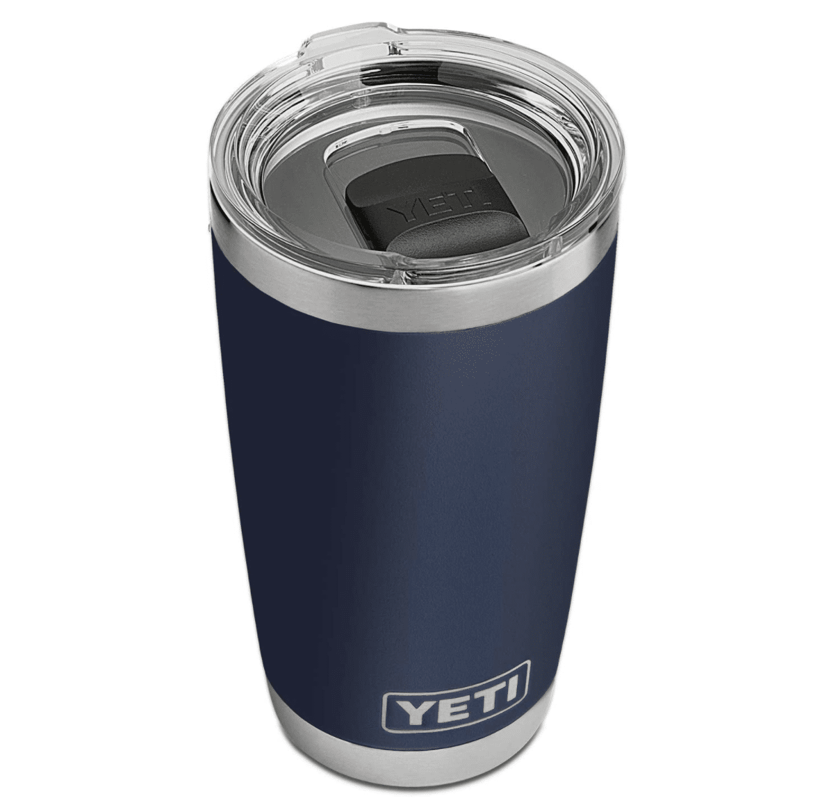 christmas-gift-for-college-guys-coffee-tumbler