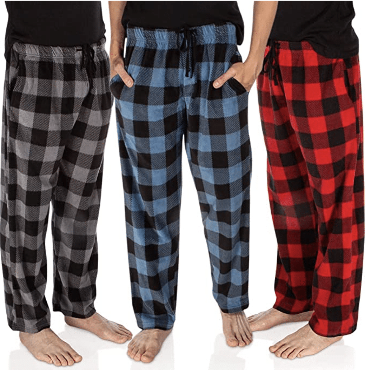 christmas-gift-for-college-pajamas