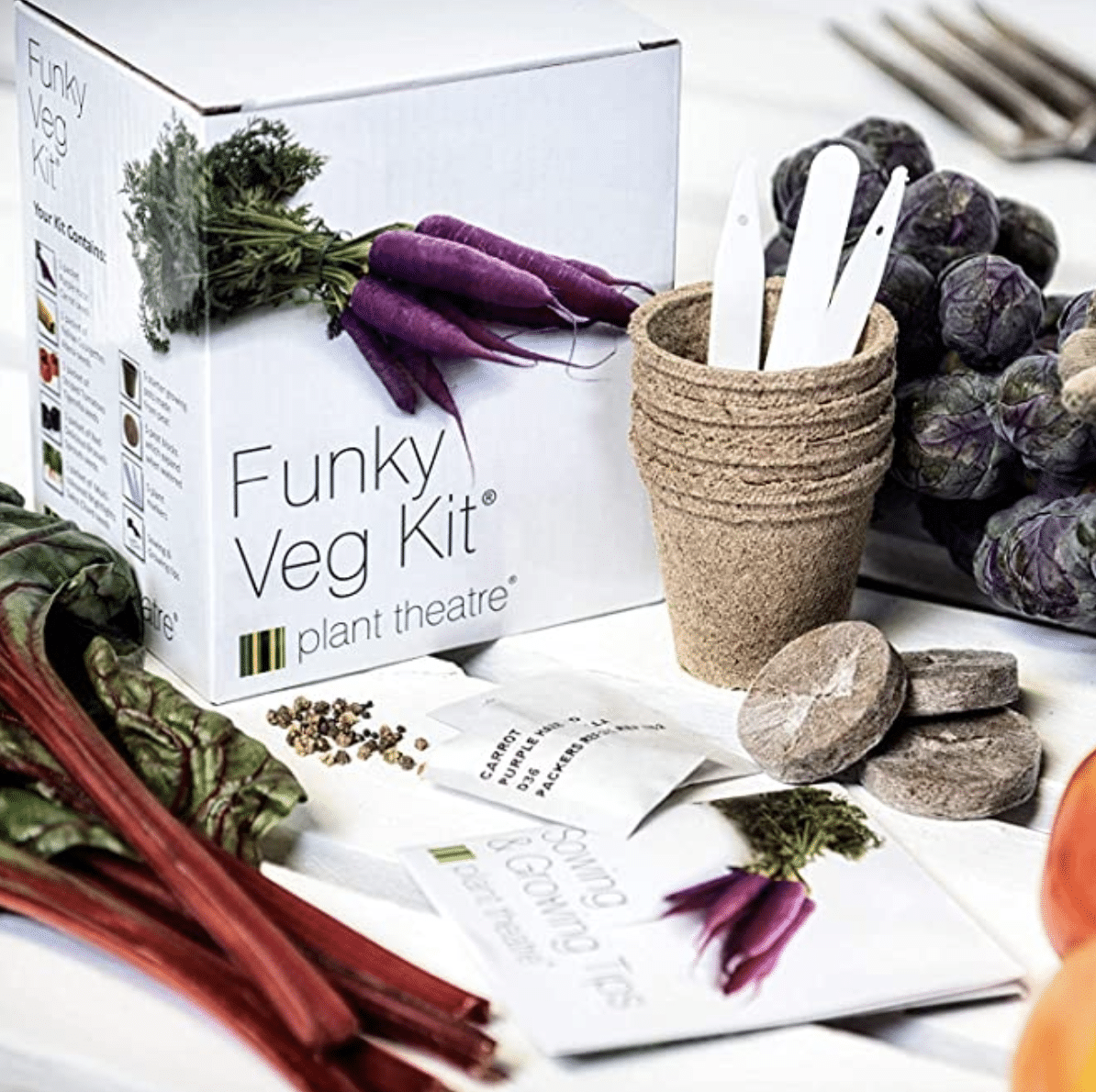 gifts-for-vegans-funky-veg