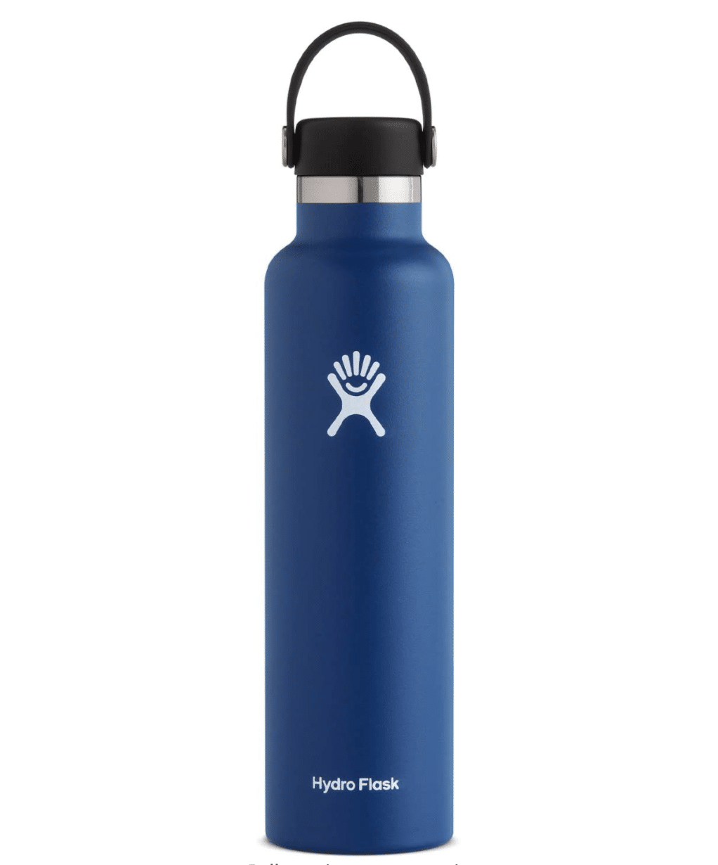 christmas-gift-for-college-water-bottle