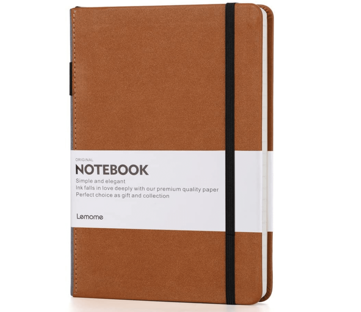 christmas-gift-for-college-notebooks