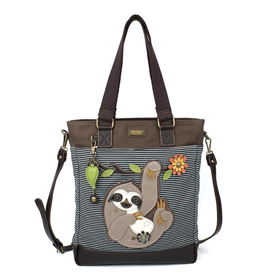 sloth-gifts-wine-hand-bag