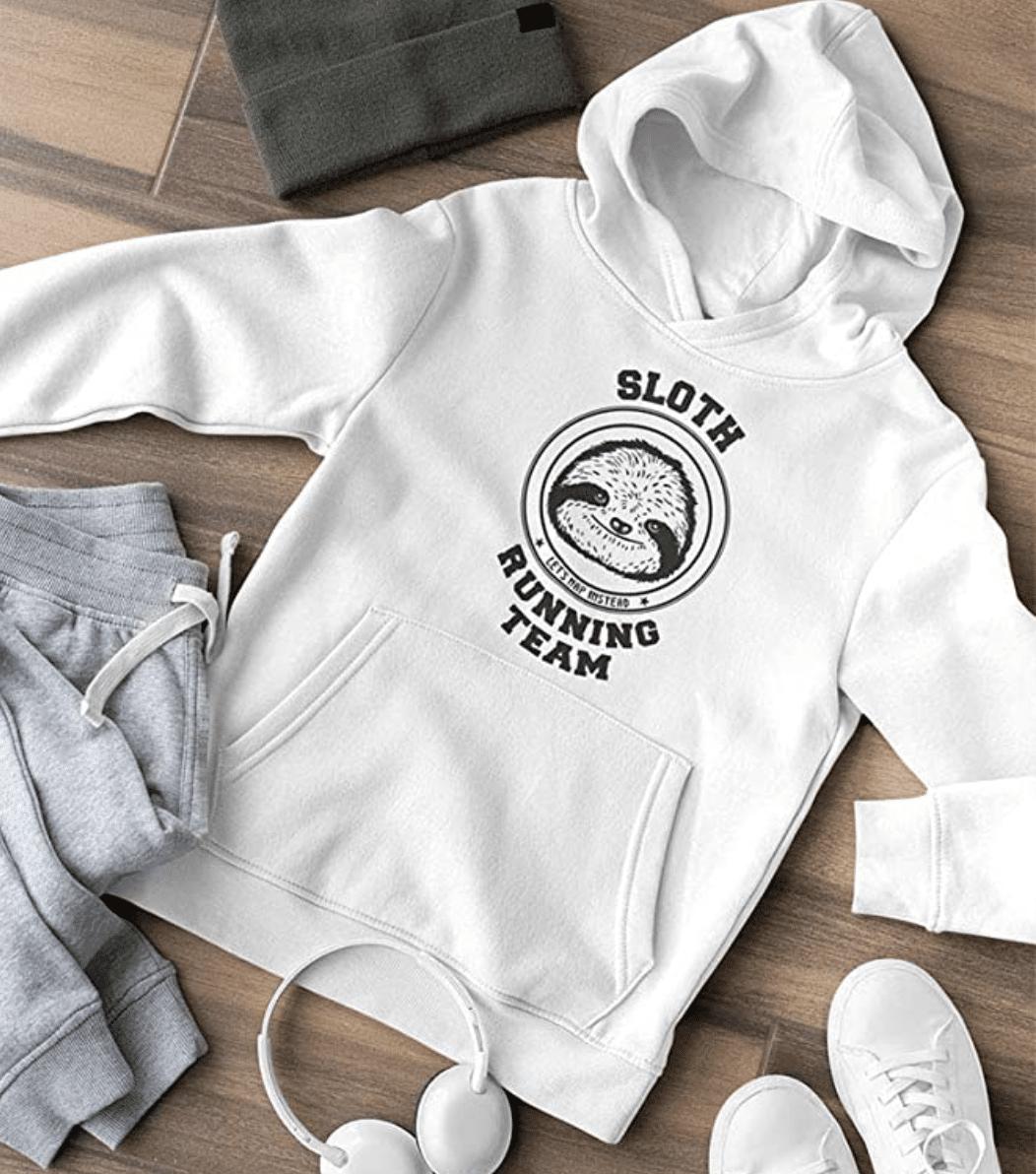 sloth-gifts-hoodie