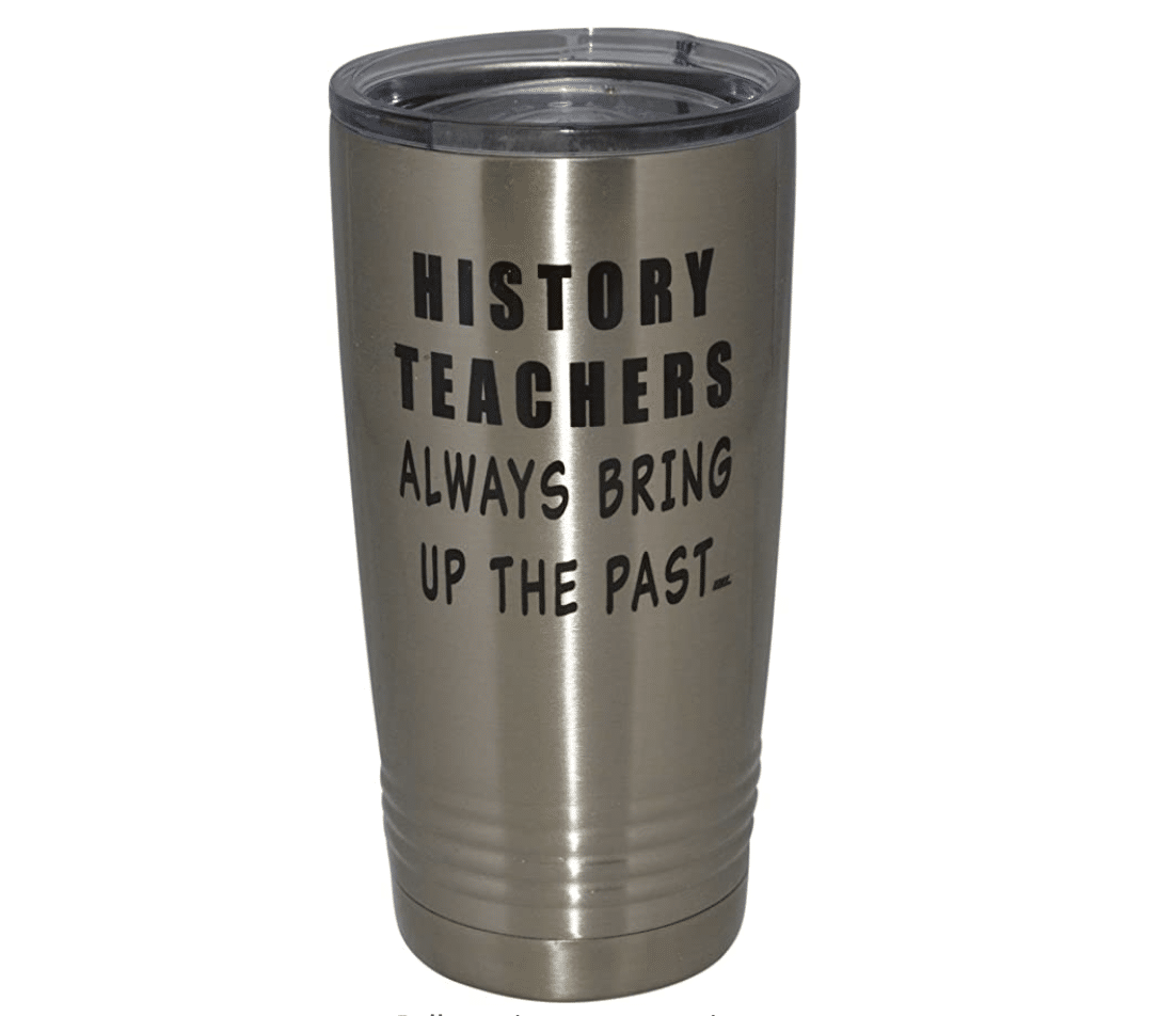 gifts-for-history-buffs-mug