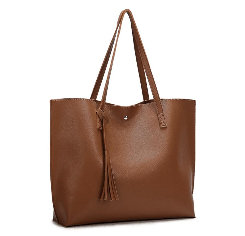 christmas-gifts-tote-bag