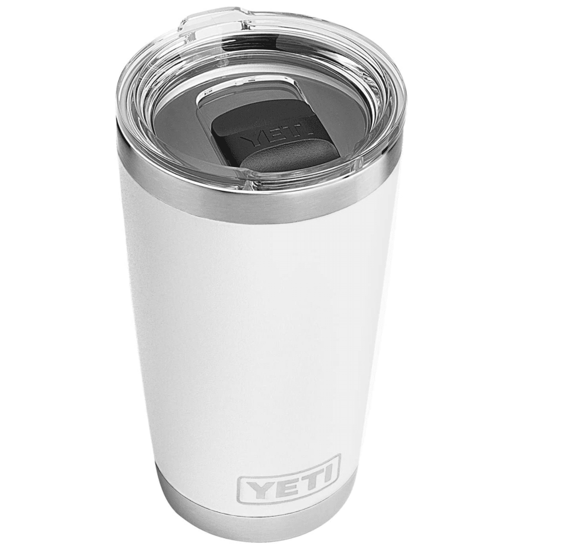 gifts-for-your-boss-tumbler