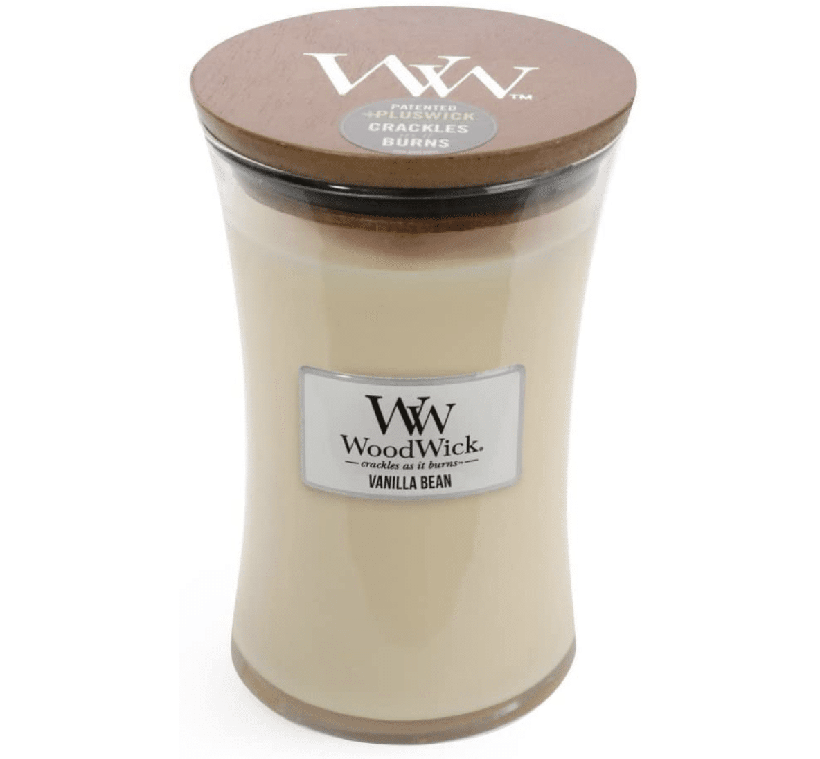 gifts-for-your-boss-card-candle