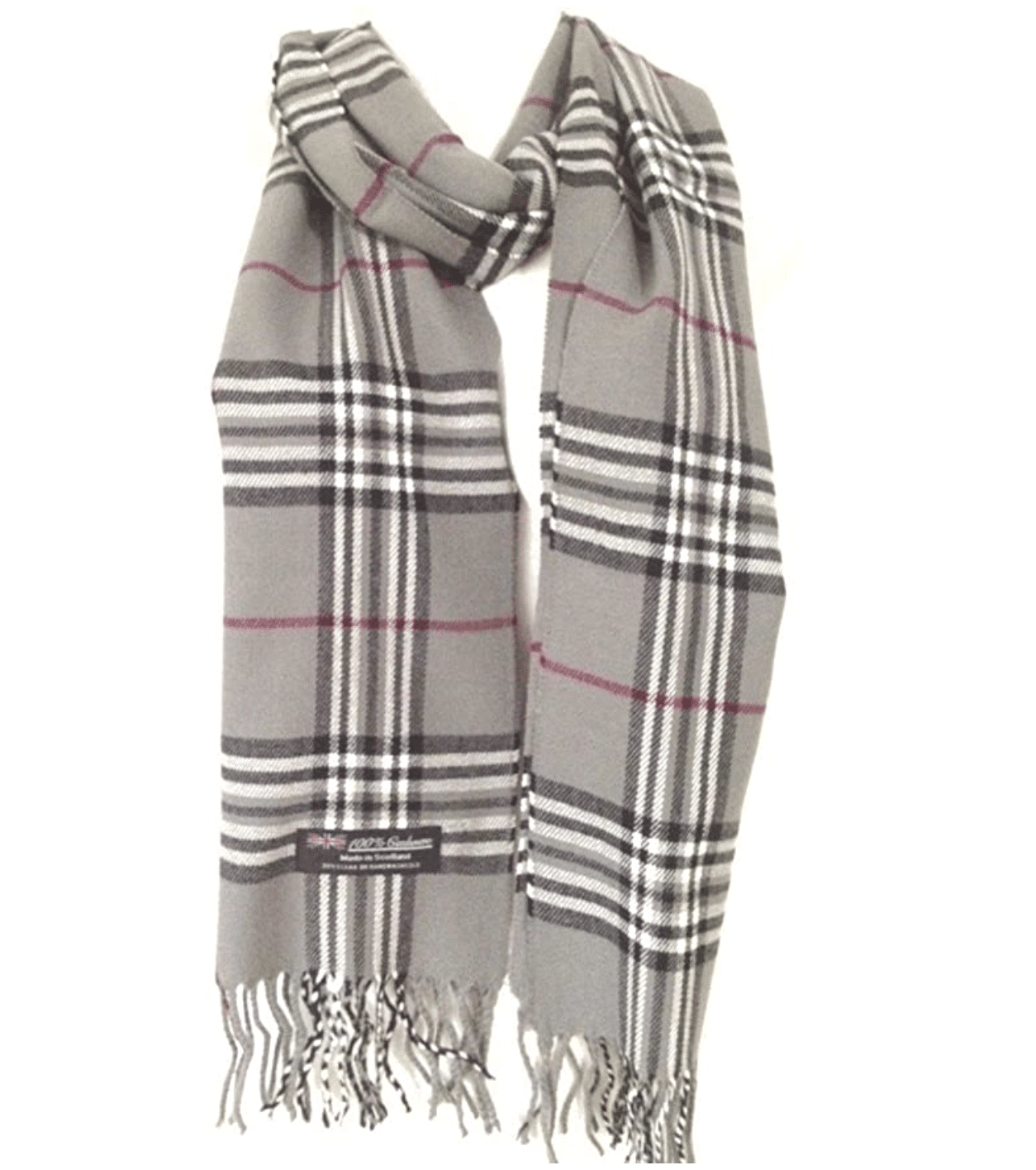 gifts-for-your-boss-scarf