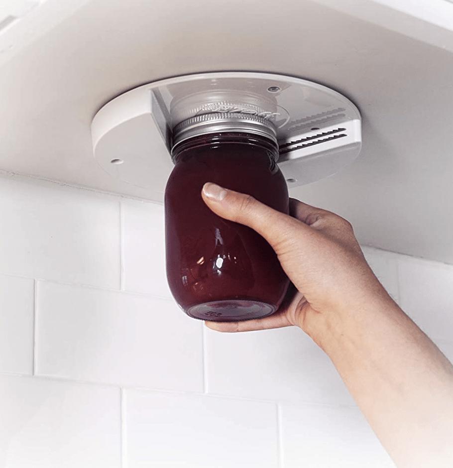 gifts-for-seniors-jar-opener