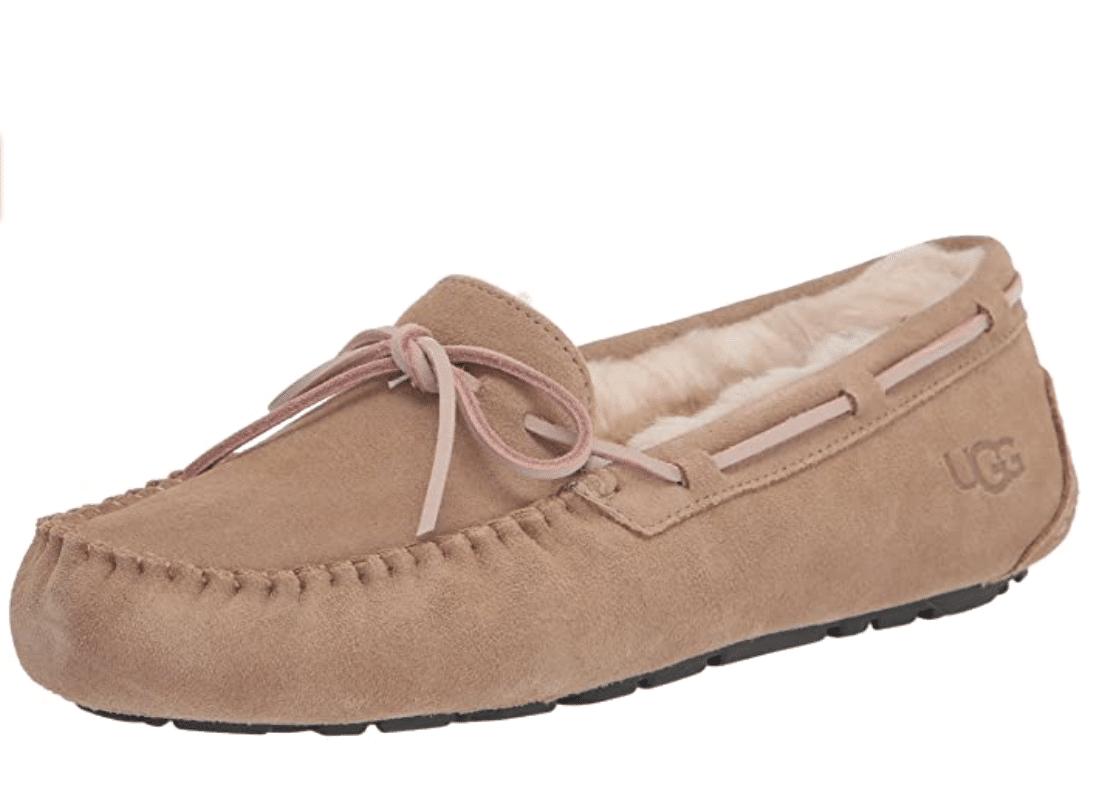 gifts-for-seniors-slipper