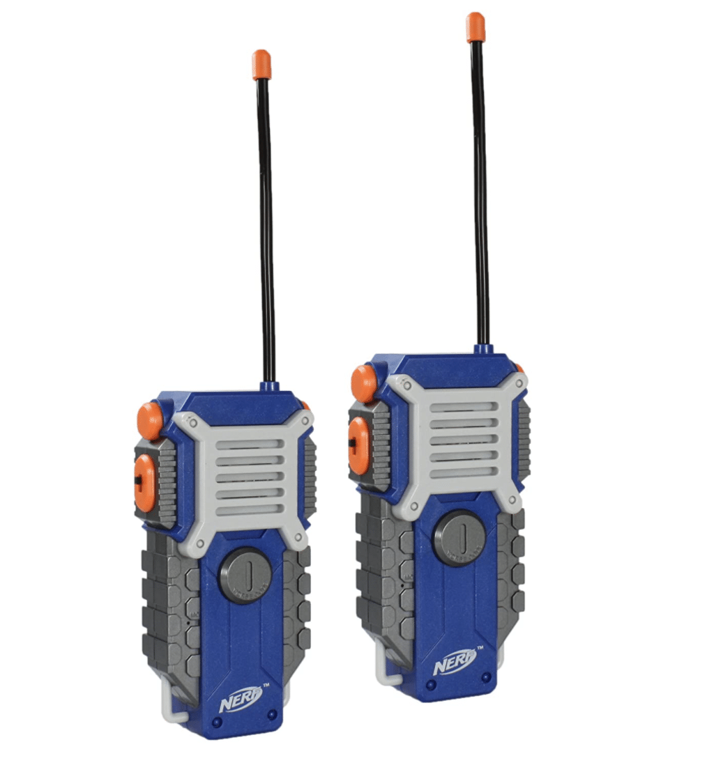 gifts-for-9-year-old-boys-walkie-talkies