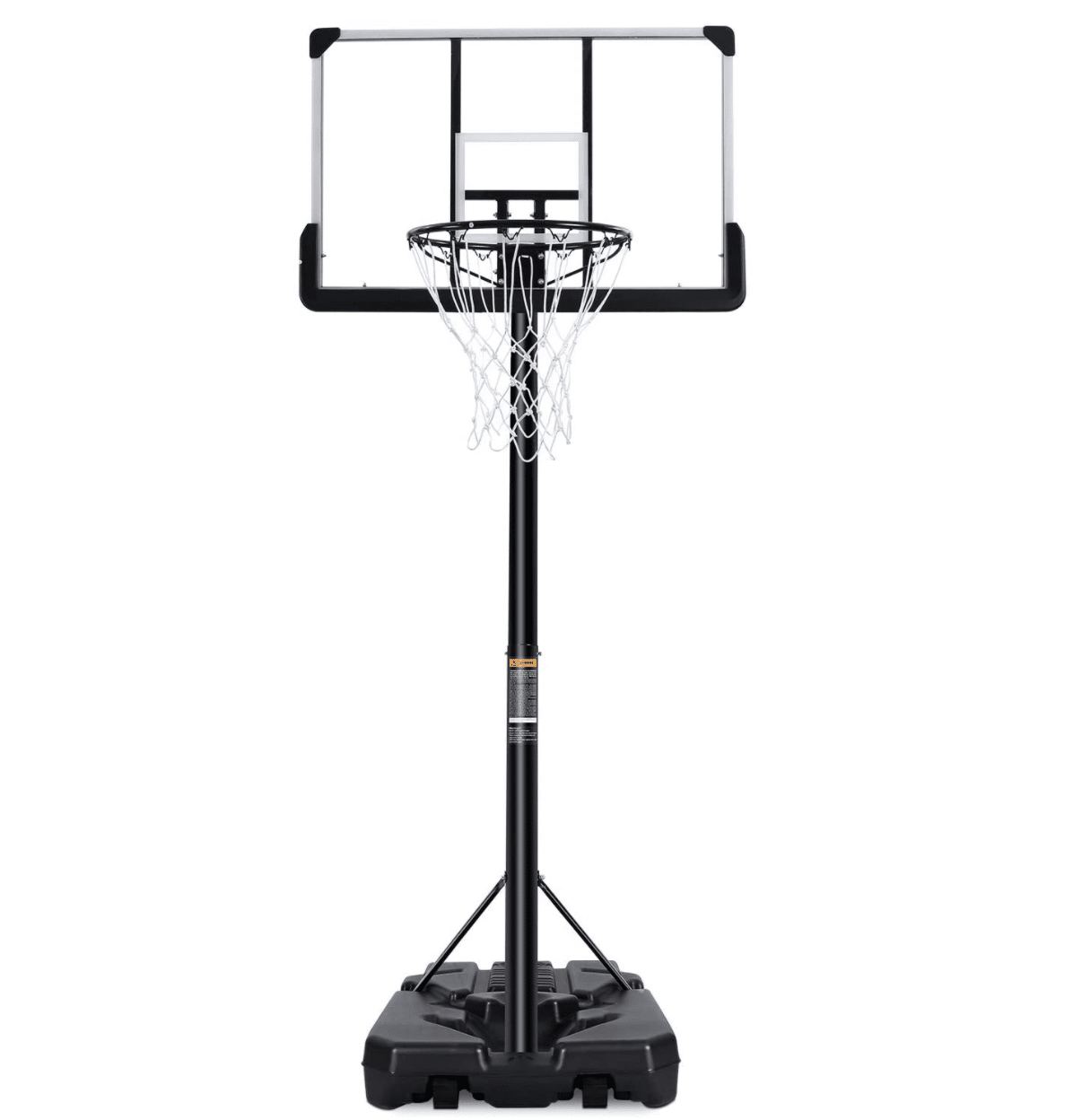 gifts-for-9-year-old-boys-basketball-hoop