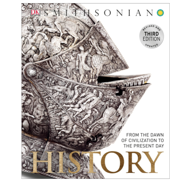 gifts-for-history-buffs-dawn-of-civilization