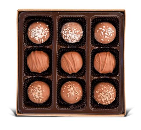 vegan-gifts-chocolates