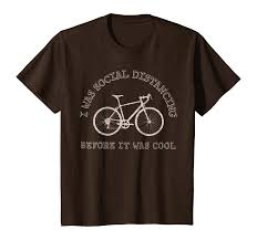 gifts-for-cyclists-shirt