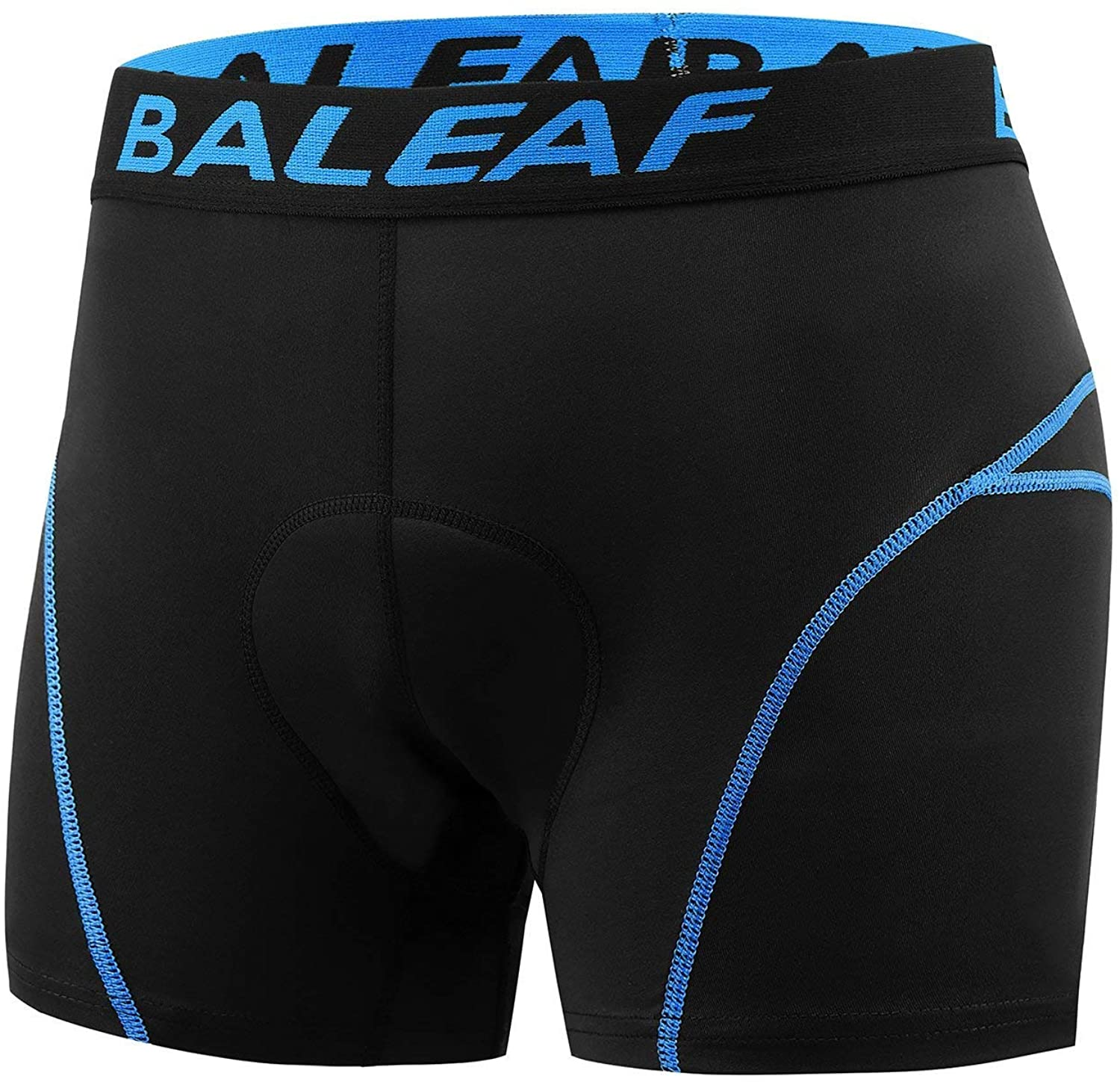 gifts-for-cyclists-underwear