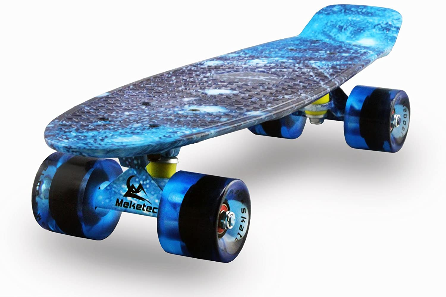 gifts-for-9-year-old-boys-skateboard