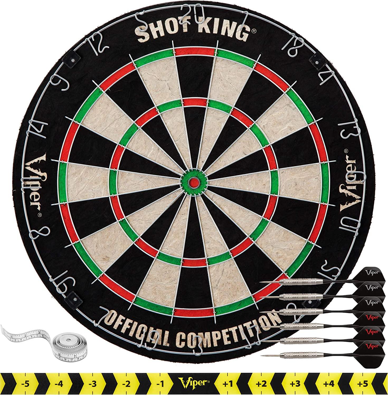 gifts-for-teen-boys-dart-board
