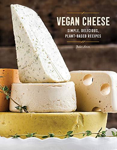 gifts-for-vegans-cookbook