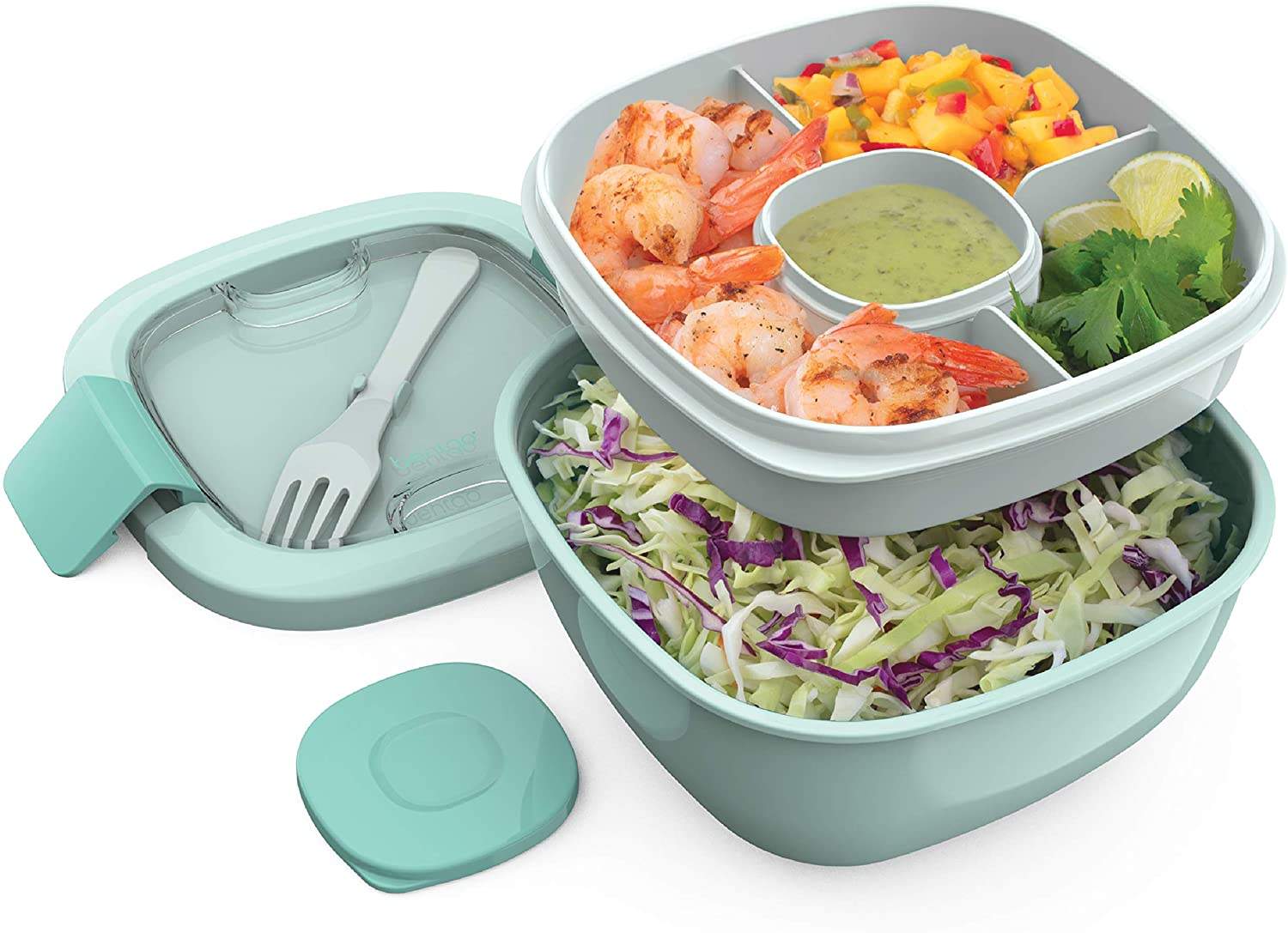 gifts-for-your-boss-bento