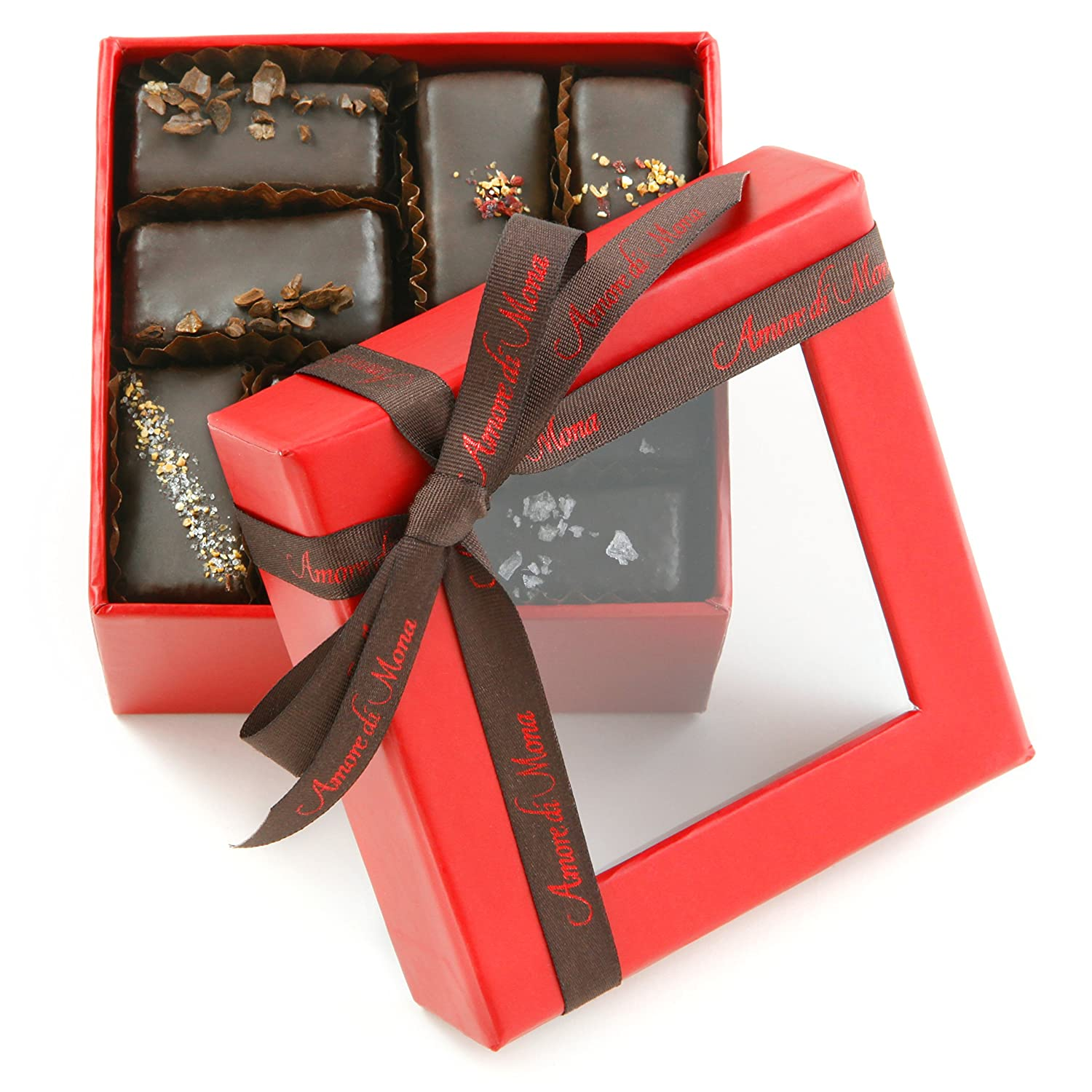 gifts-for-vegans-chocolates