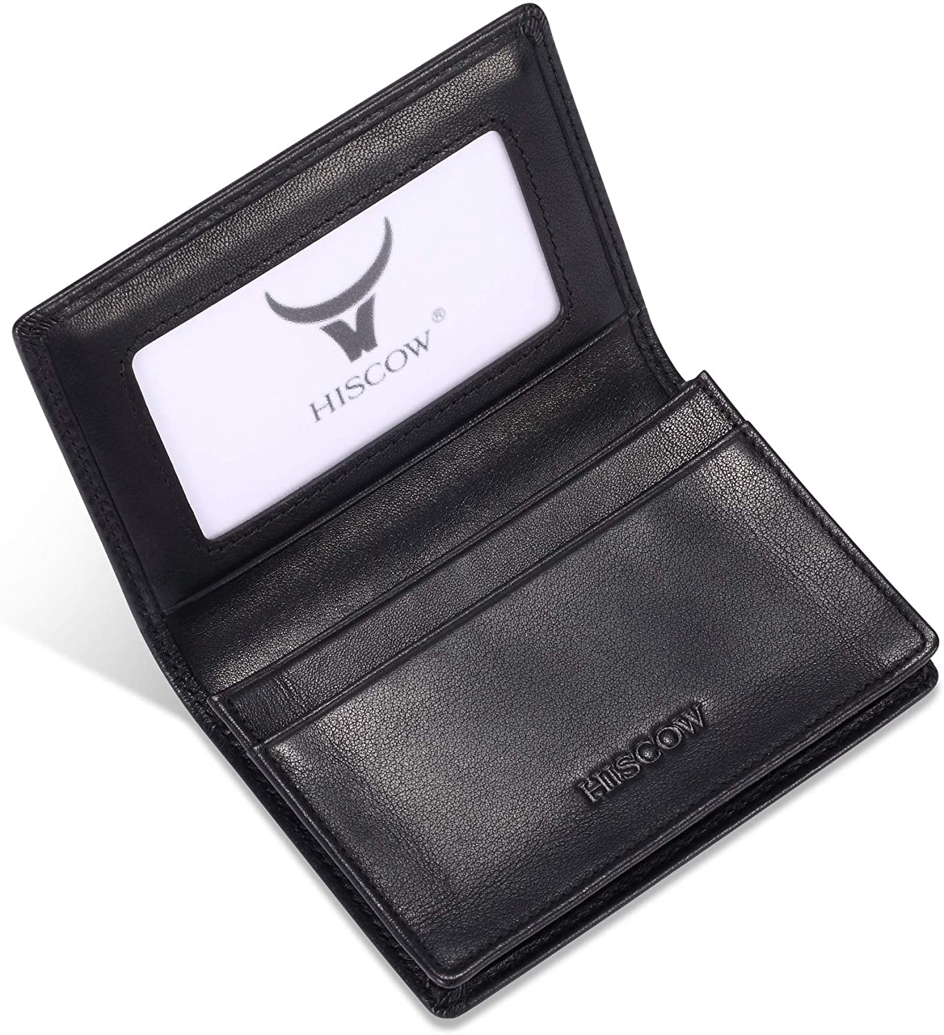 gifts-for-your-boss-card-holder