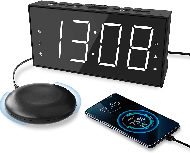gifts-for-teen-boys-alarm