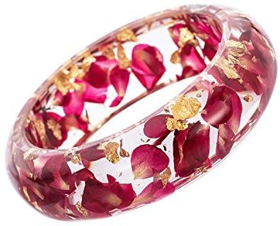 4th-anniversary-gift-bracelet