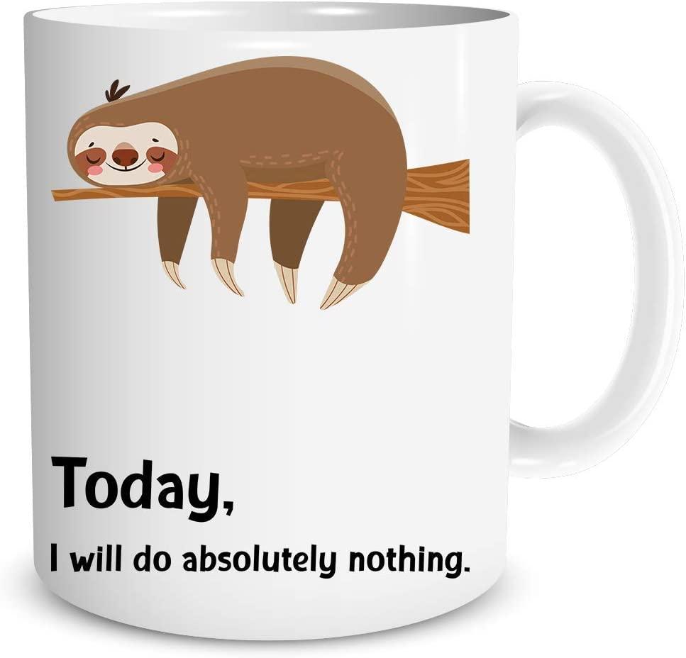 gifts-for-sloth-lovers-mug