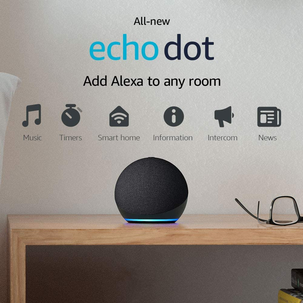gifts-for-college-echo-dot
