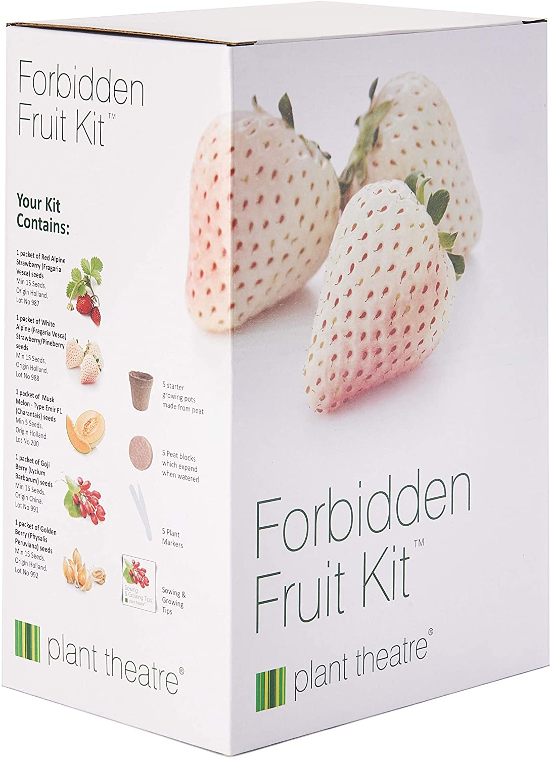 4th-anniversary-gifts-fruit-kit