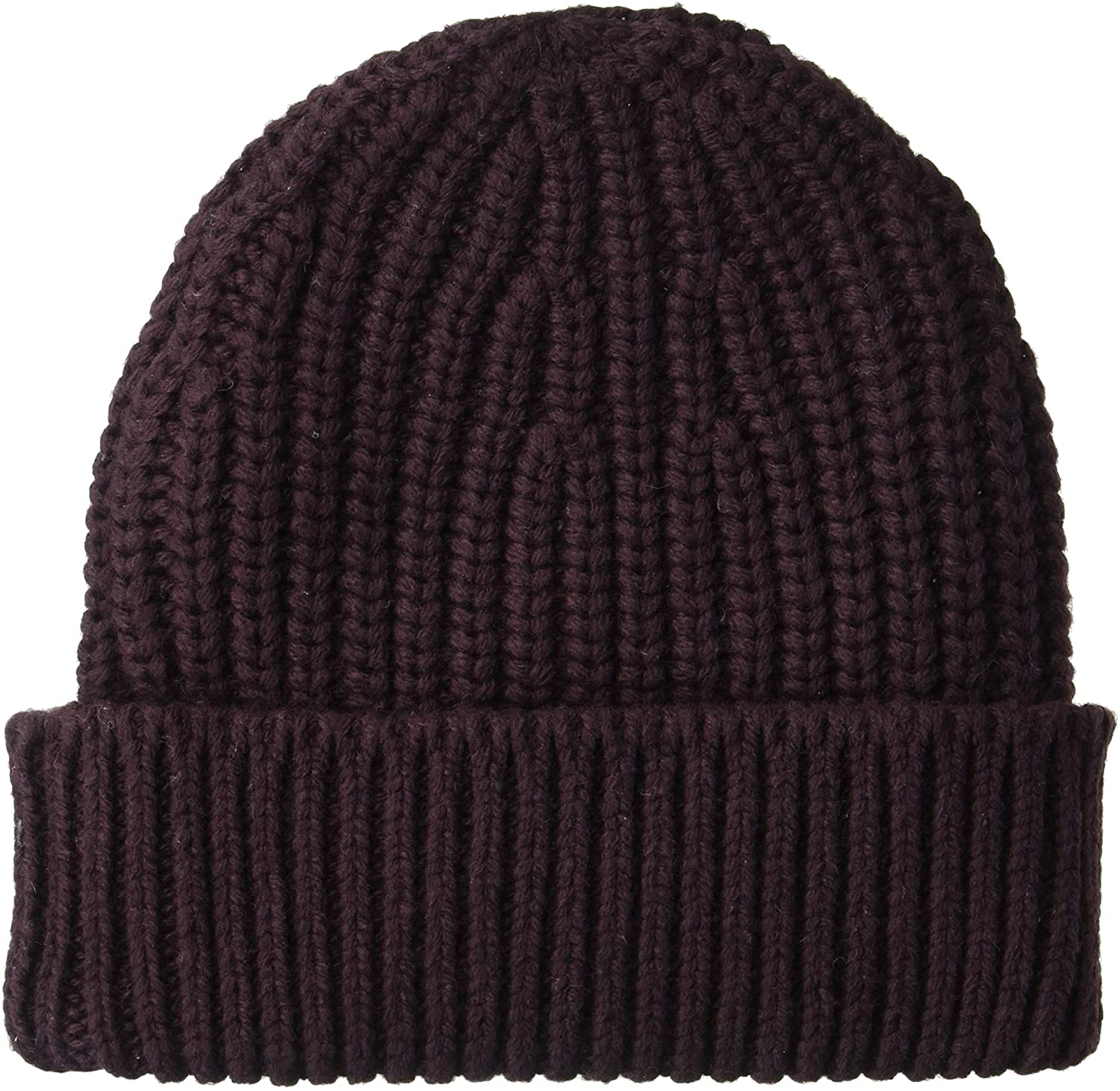 gifts-for-teen-boys-beanie
