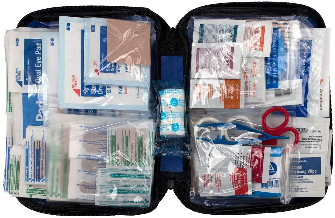 christmas-gifts-for-college-first-aid-kit