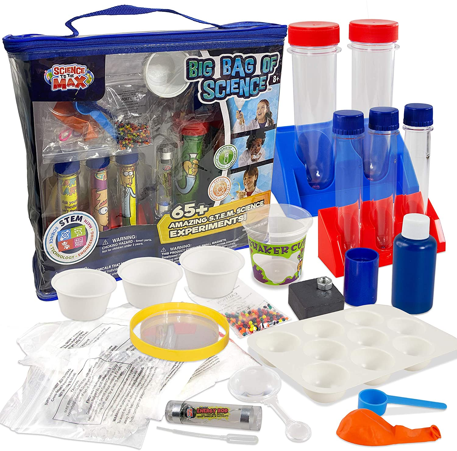 gifts-for-9-year-old-boys-science-kit