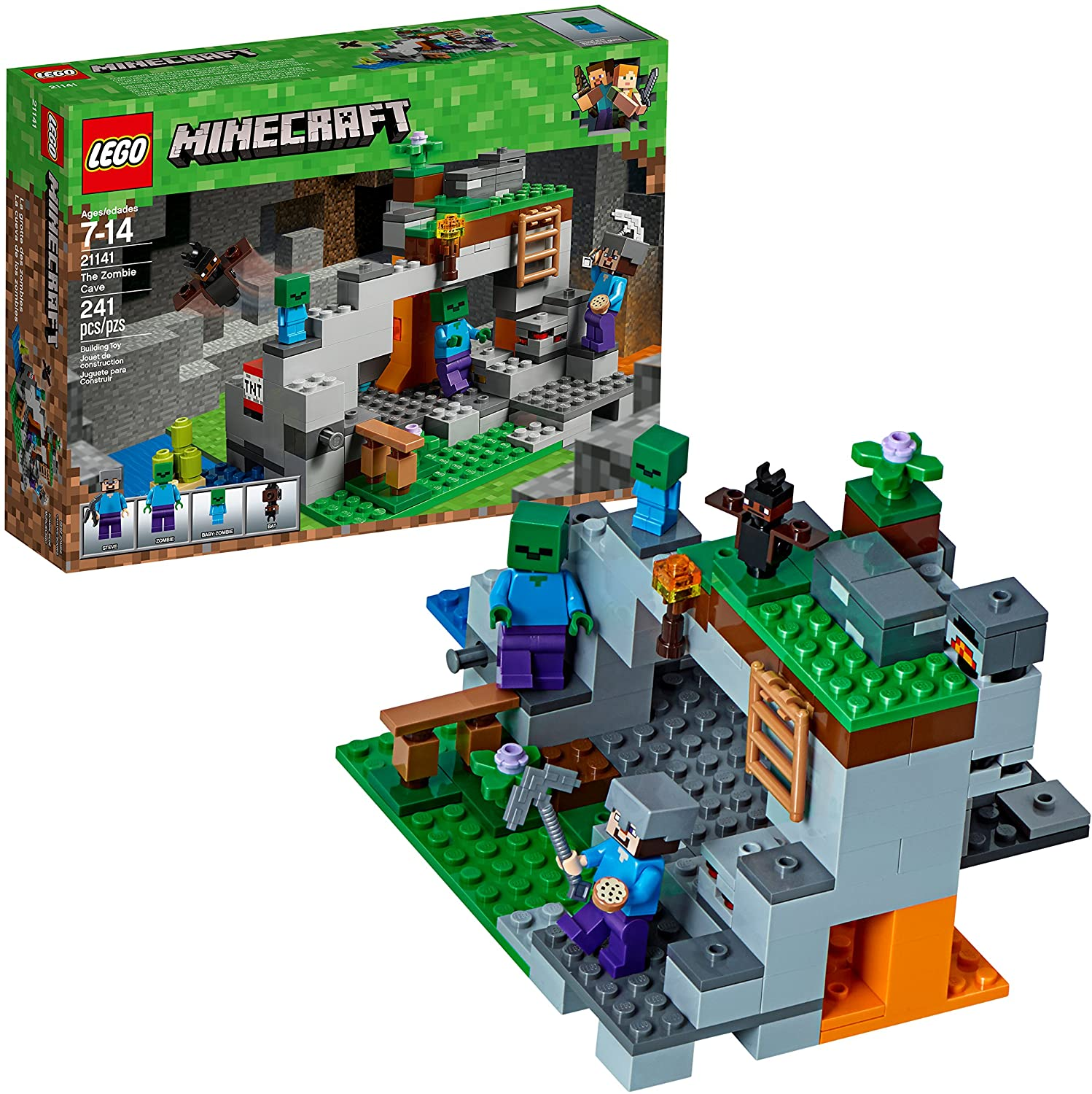 gifts-for-9-year-old-boys-lego