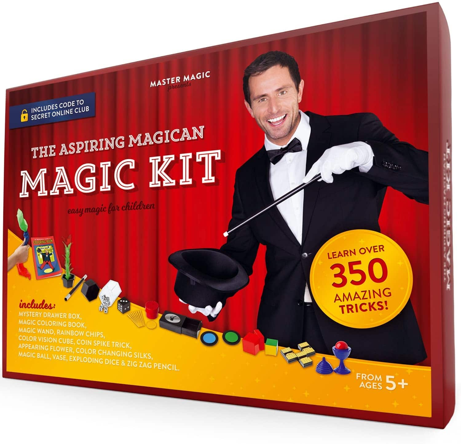 gifts-for-9-year-old-boys-magic-kit
