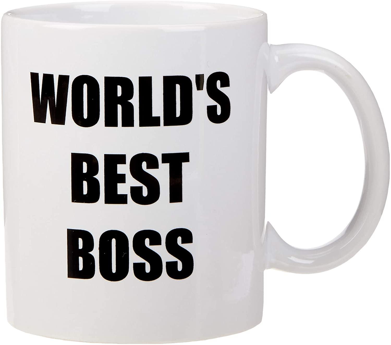 gifts-for-your-boss-name-mug