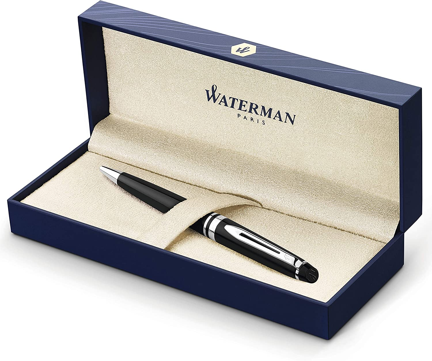 gifts-for-your-boss-pen
