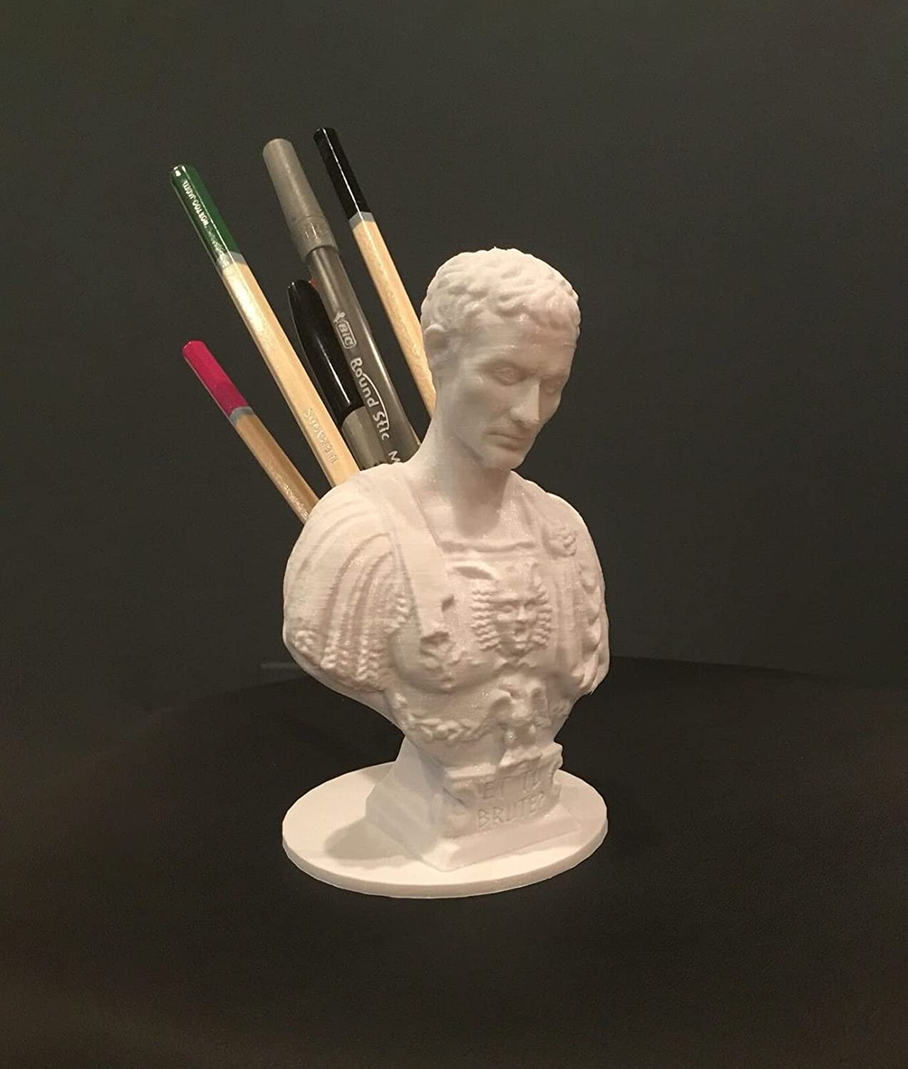 gifts-for-history-buffs-pencil-holder
