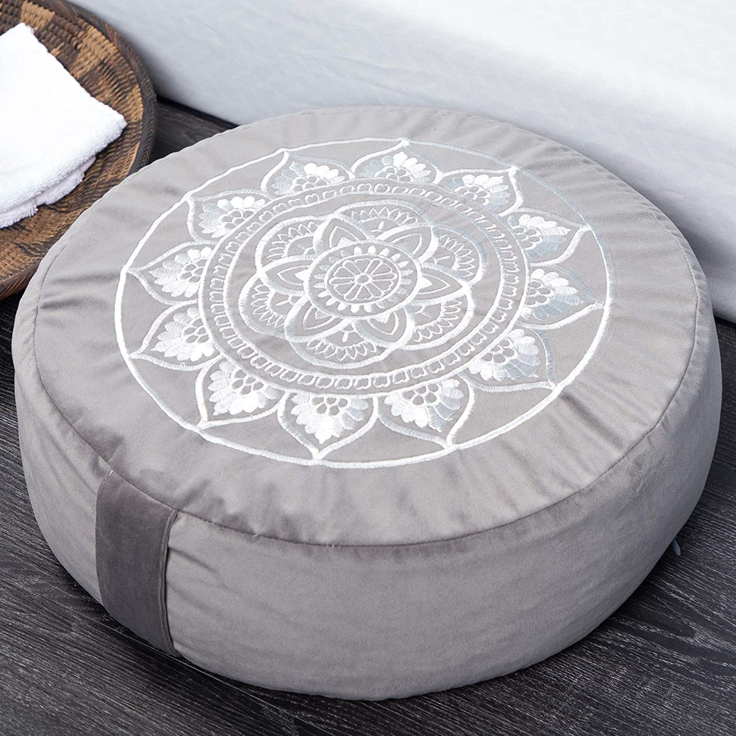 self-care-gifts-meditation-pillow