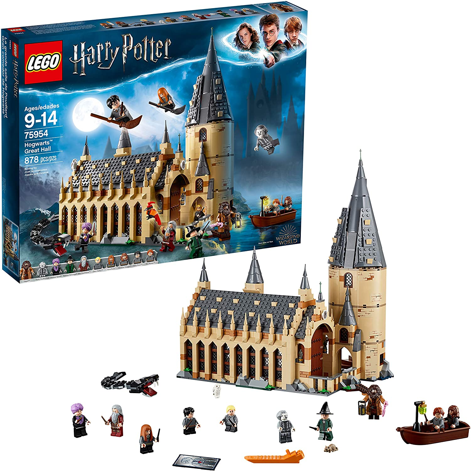 gifts-for-9-year-old-boys-harry-potter-lego