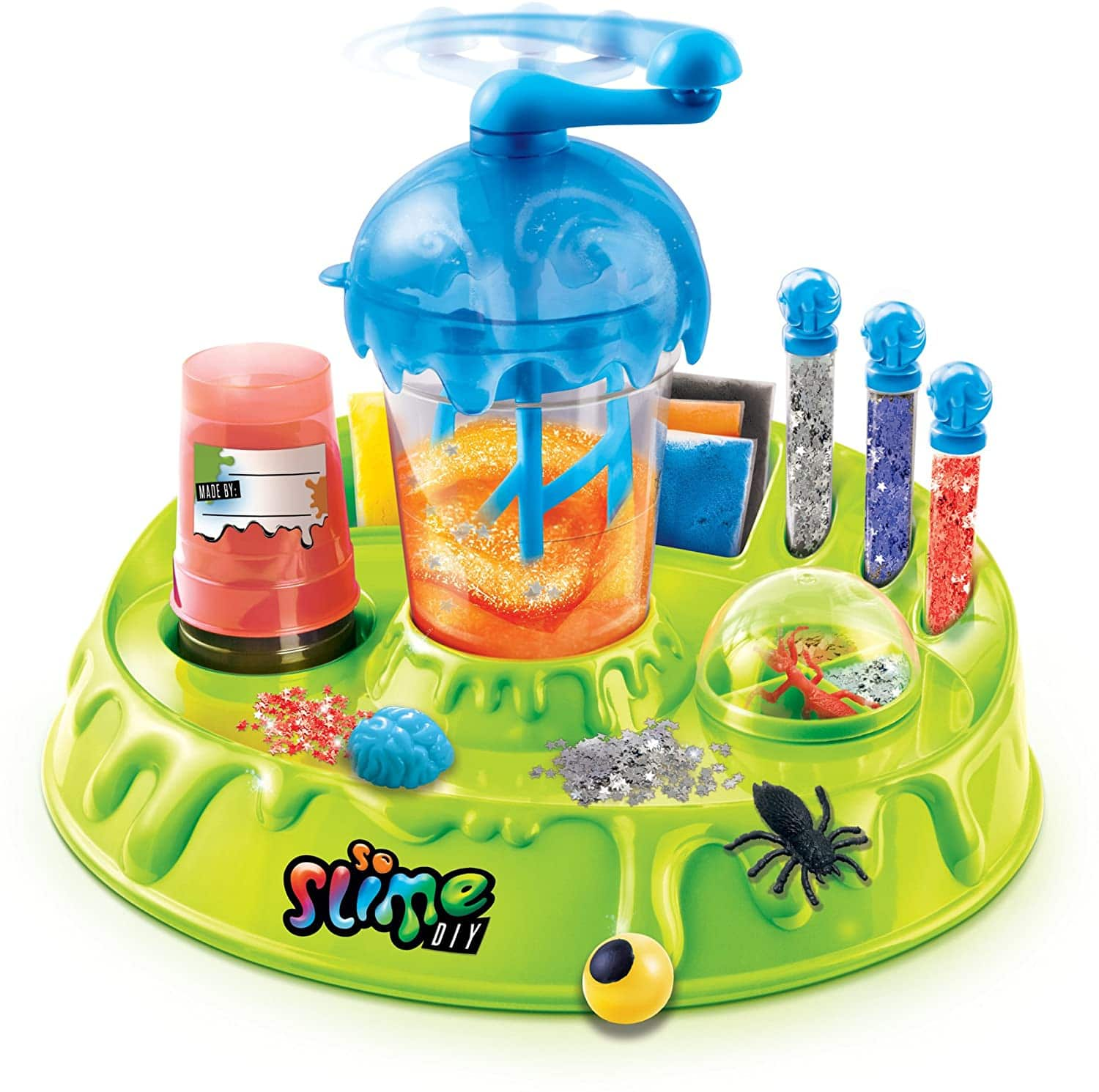 gifts-for-9-year-old-boys-slime-kit