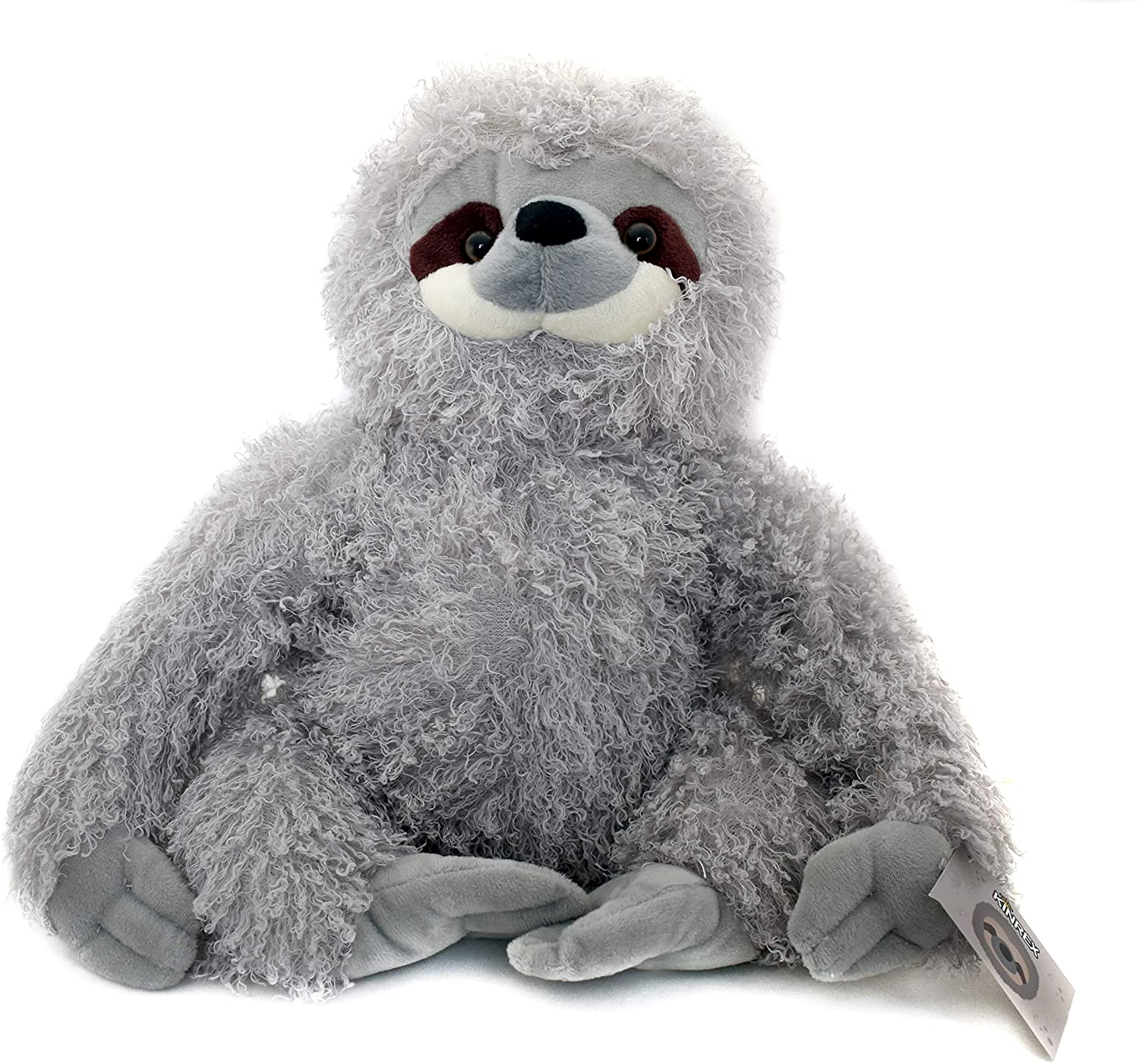 gifts-for-sloth-lovers-toy