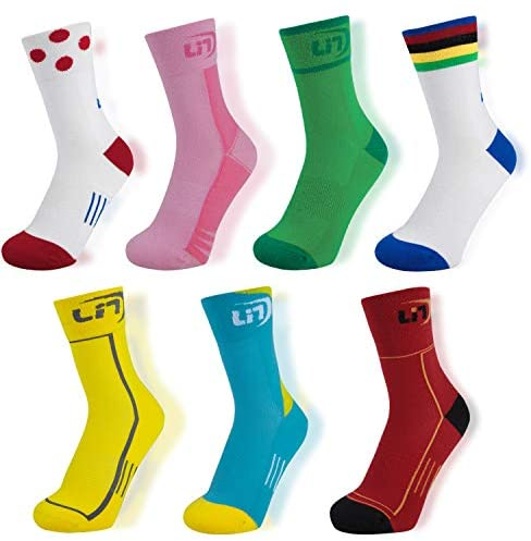 gifts-for-cyclists-socks