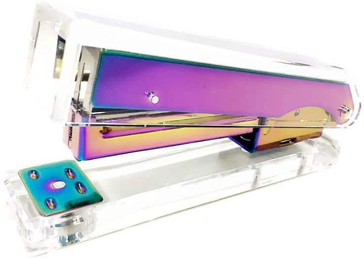 gifts-for-your-boss-stapler
