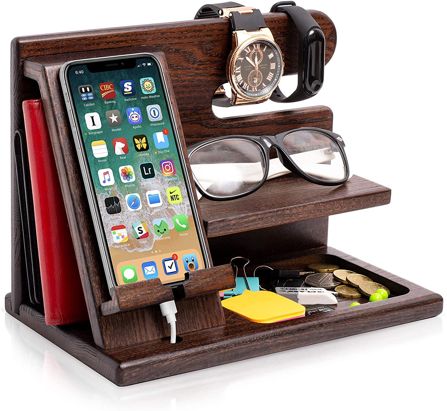 gifts-for-your-boss-docking-station