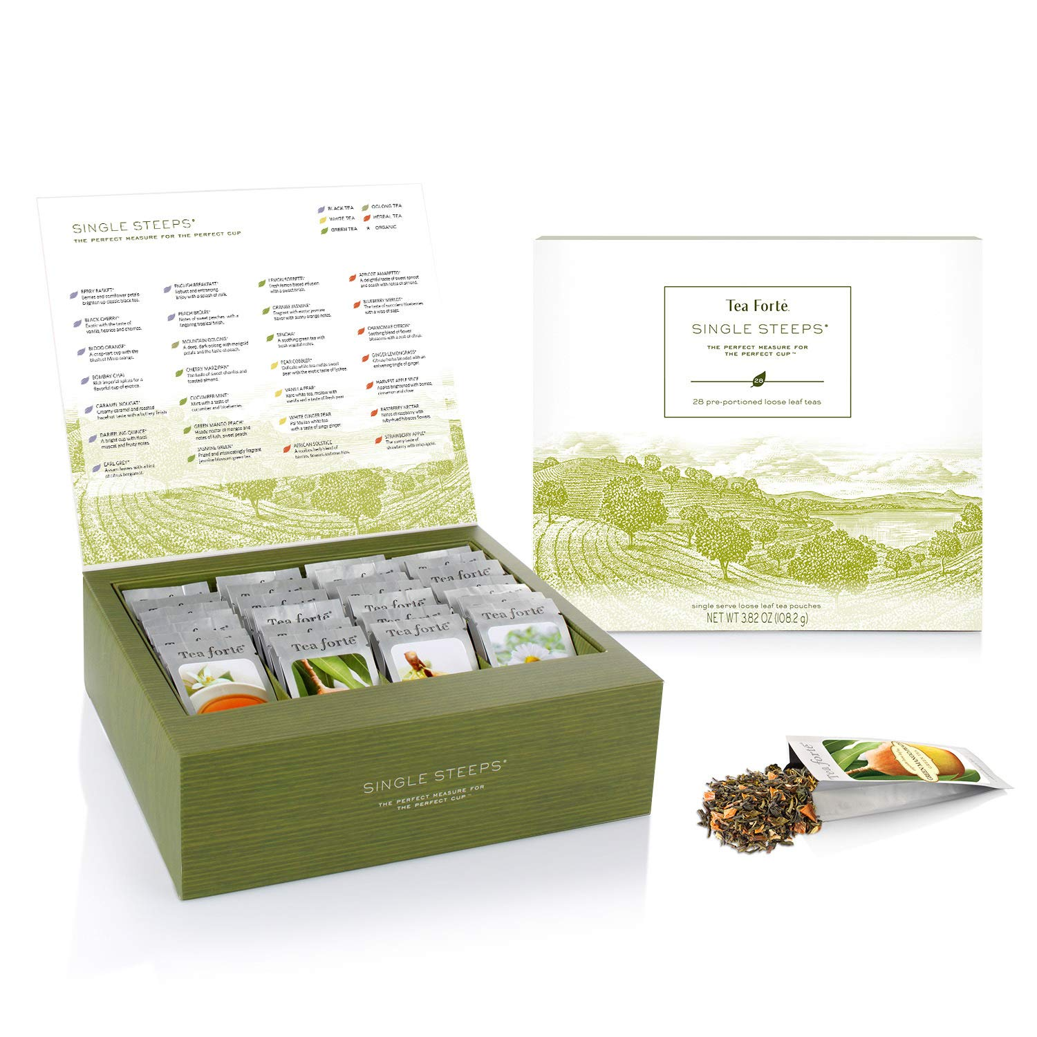 gifts-for-your-boss-tea