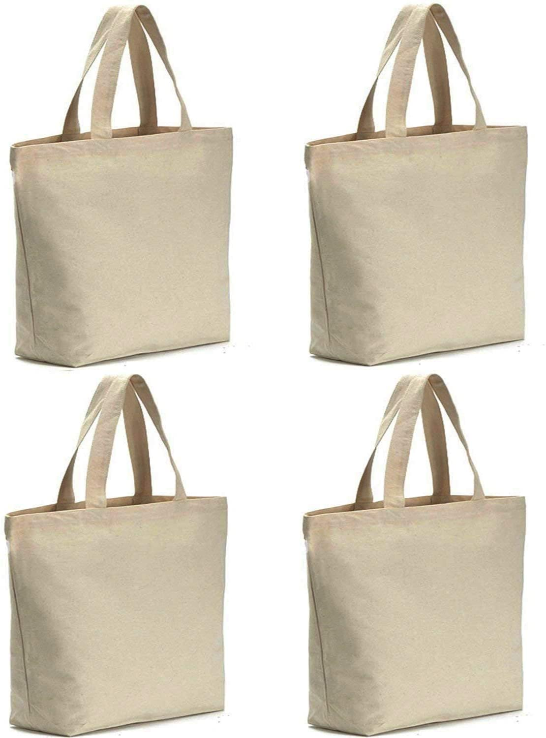gifts-for-your-boss-totes