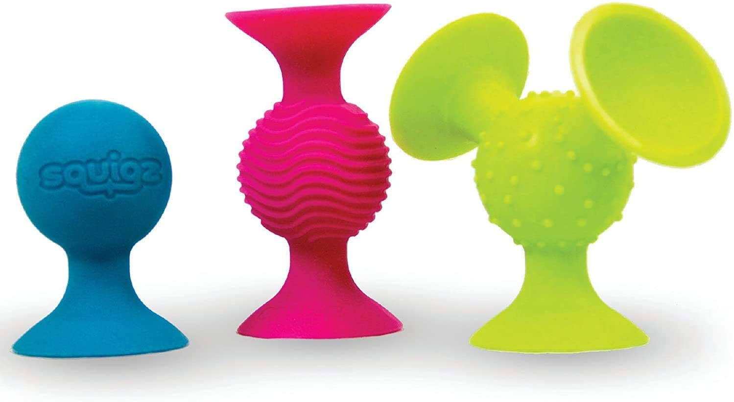 gifts-for-1-year-old-suction-toy